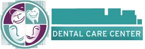 Dental Care Center Mazatlan – Dr. Beatriz Jaime  Dr. Francisco Gavito